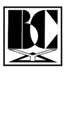 Byron Carson Company, Inc.